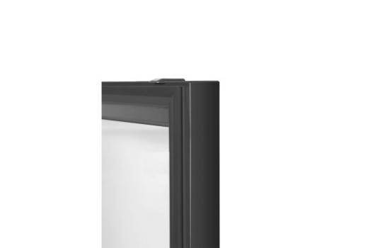 Холодильник HYC-260 - 5
