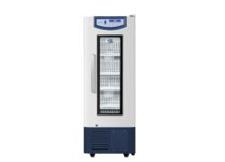 Холодильник HXC-158