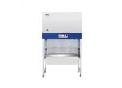 Ламинарный шкаф биологической безопасности HR900-IIA2