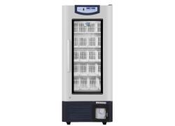 Холодильник HXC-358