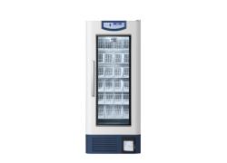Купить медицинский, лабораторный для крови Холодильник HXC-608