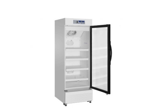 Холодильник HYC-260 - 2
