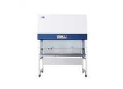 Ламинарный шкаф биологической безопасности HR1500-IIA2