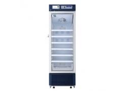 Холодильники Холодильник HYC-390/F