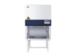 Ламинарный шкаф биологической безопасности HR30-IIA2