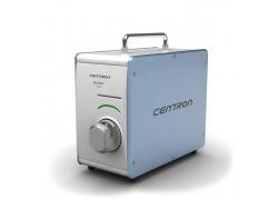 Оборудование для трансфузиологии Запаиватель трубок SE260