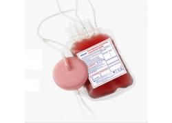 Контейнеры для крови Контейнер для крови WEGO с растворами CPD-SAGM 450/500/450/450 мл со встроенным лейкоцитарным фильтром с аксессуарами
