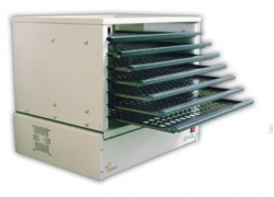 Оборудование для хранения тромбоцитов Перемешиватель тромбоцитов AP-48L