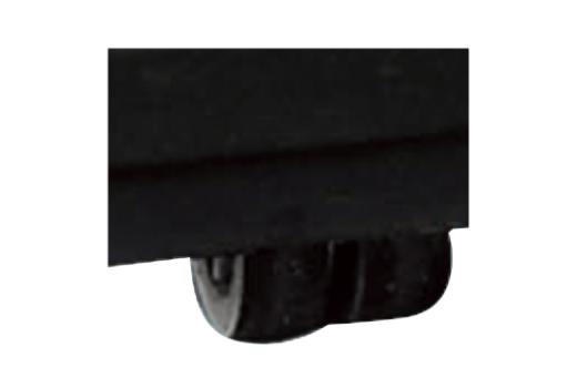 Холодильник HXC-1308 - 2