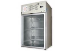 Оборудование для хранения тромбоцитов Инкубатор для хранения тромбоцитов AP-96LT