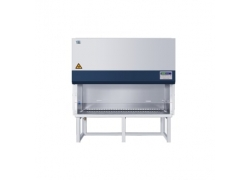 Ламинарный шкаф биологической безопасности HR60-IIA2