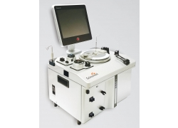 Оборудование для трансфузиологии Аппараты для забора плазмы крови человека iPC