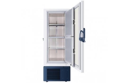 Морозильник ультранизкотемпературный DW-86L388А (J) - 4