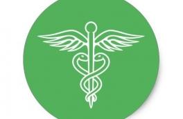 Щодо класифікації медичних виробів