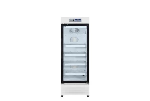 Холодильник HYC-260 - 1