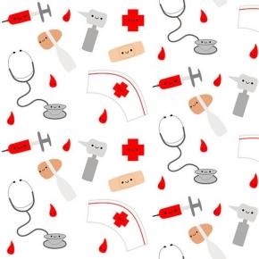 Вимоги Технічних регламентів щодо медичних виробів