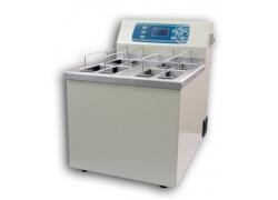 Оборудование для трансфузиологии Размораживатель плазмы PLAZMA SOFT