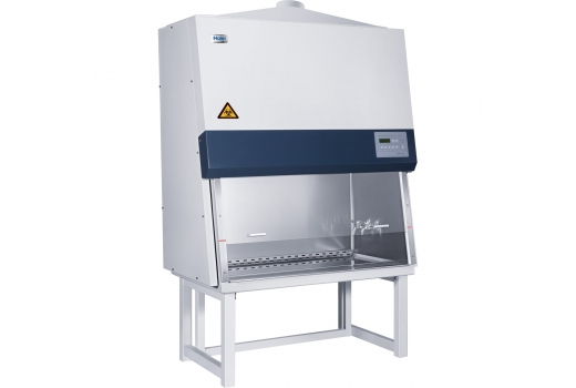 Вытяжной ламинарный шкаф биологической безопасности HR40-IIB2 - 1