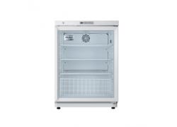 Холодильники Холодильник HYC-118А