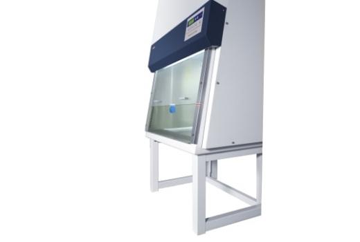 Вытяжной ламинарный шкаф биологической безопасности HR30-IIA2 - 2