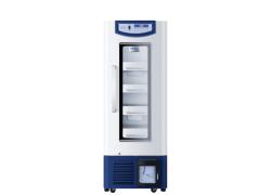 Купить медицинский, лабораторный для крови Холодильник HXC-158B