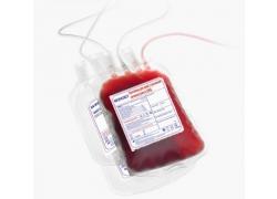 Контейнеры для крови Контейнер для крови WEGO с растворами CPD-SAGM 450/450/450 мл с аксессуарами
