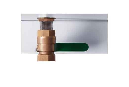 Вытяжной ламинарный шкаф биологической безопасности HR30-IIA2 - 7