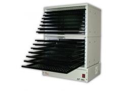 Оборудование для хранения тромбоцитов Перемешиватель тромбоцитов AP-96L