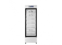 Холодильник HYC-360
