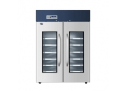 Холодильник HYC-1378