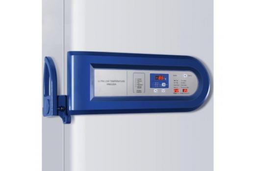 Морозильник ультранизкотемпературный DW-86L388А (J) - 7
