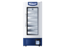Холодильники Холодильник HXC-358B