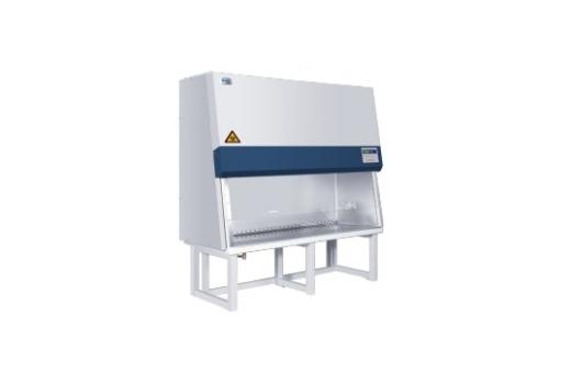 Вытяжной ламинарный шкаф биологической безопасности HR60-IIA2 - 2