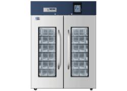 Холодильники Холодильник HXC-1308