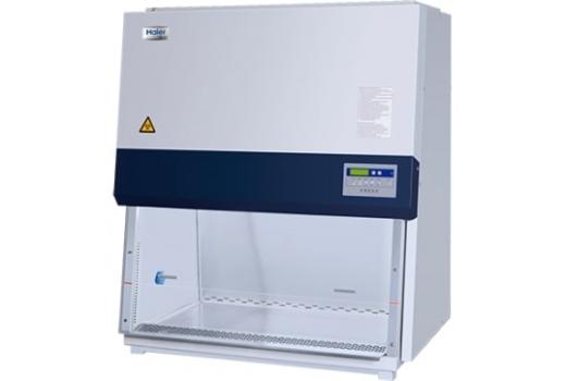 Вытяжной ламинарный шкаф биологической безопасности HR30-IIA2 - 4