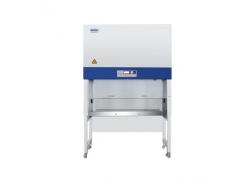 Ламинарный шкаф биологической безопасности HR1200-IIA2