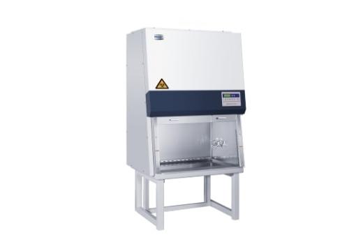 Вытяжной ламинарный шкаф биологической безопасности HR30-IIA2 - 3