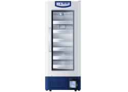 Купить медицинский, лабораторный для крови Холодильник HXC-608B