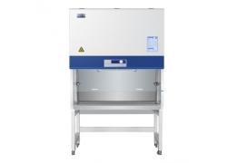 Ламинарный шкаф биологической безопасности HR1200-IIA2-D