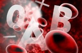 Науково-практичний семінар: «Сучасні аспекти проблеми гемолітичної хвороби плоду та новонародженого»