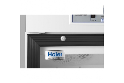 Холодильник HYC-260 - 6