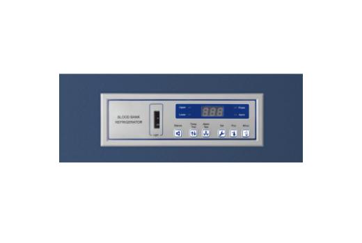 Холодильник HXC-1308 - 6