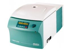 Центрифуги медицинские, лабораторные Центрифуга MIKRO 220R, малообъемная, без ротора, рефрижераторная