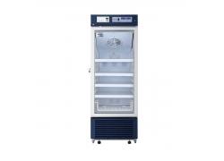 Холодильники Холодильник HYC-290