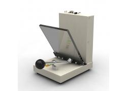 Оборудование для трансфузиологии Сепаратор плазми ES315