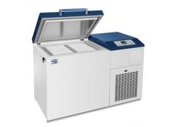 Купить медицинский, лабораторный для крови Криоморозильник DW-150W200
