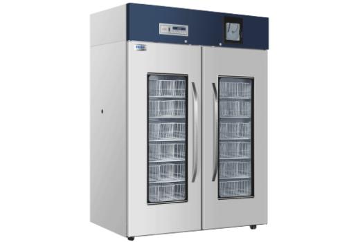 Холодильник HXC-1308 - 3