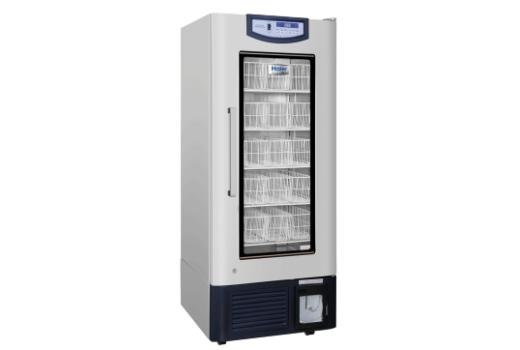 Холодильник HXC-358 - 2