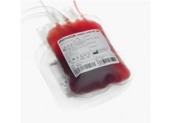 Контейнеры для крови Контейнер для крови DEMOTEK с растворами CPD-SAGM 450/400/400/400 мл с аксессуарами