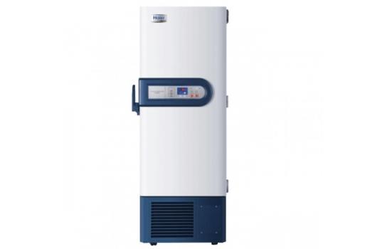 Морозильник ультранизкотемпературный DW-86L388А (J) - 2